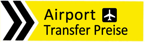 Airport Transfer Preise Gotschna Taxi Klosters Davos